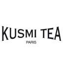 Kusmi Tea logo icon