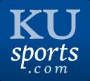 K Usports logo icon