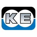 Kussmaul Times logo icon