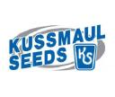 Kussmaul Seed Company logo
