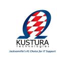 Kustura Technologies logo icon