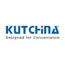 Kutchina logo icon