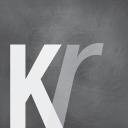 Kuth Ranieri logo icon