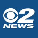 Kutv logo icon