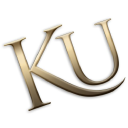 Kutztown University logo icon