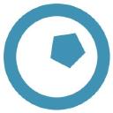 Kuula logo icon