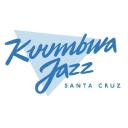 Kuumbwa Jazz logo icon