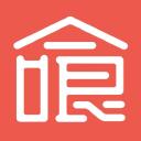 Kuu Restaurant logo icon