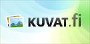 Kuvat logo icon
