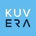Kuvera logo icon