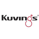 Kuvings logo icon
