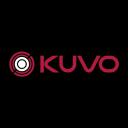 Kuvo logo icon