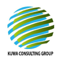 Kuwa Consulting Group on Elioplus