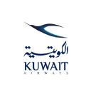 Kuwait Airways logo icon