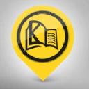 Kuwait Listing logo icon