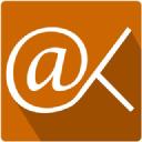 Kuware logo icon