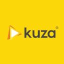 Kuza Biashara logo icon