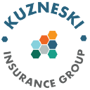 Kuzneski Innovation Cup logo icon