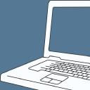 Kuzniewski logo icon