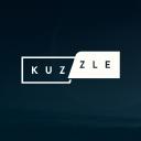 Kuzzle logo icon