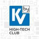Kv logo icon