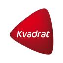 Kvadrat logo icon