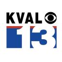 Kval logo icon