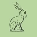 Kvartal logo icon
