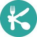 Kvartersmenyn logo icon