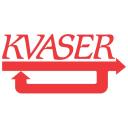 Kvaser logo icon