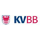 Kv Brandenburg logo icon