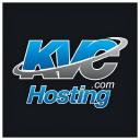 Kvchosting logo icon