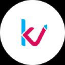 Kvcodes logo icon