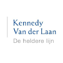 Kennedy Van Der Laan logo icon