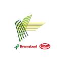 Kverneland As logo icon