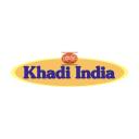 Khadi And Village Industries Commission logo icon