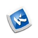 Kvisoft logo icon
