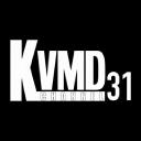 KVMD TV