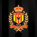 Kv Mechelen logo icon