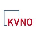 Kassenärztliche Vereinigung Nordrhein logo icon
