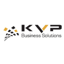 Kvp Business Solutions Pvt logo icon