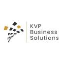 KVP Business Solutions on Elioplus