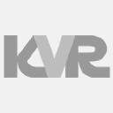 Kvr Audio logo icon