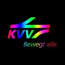 Kvv logo icon