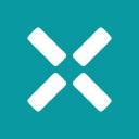 Kw logo icon
