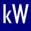K W Engineering logo icon