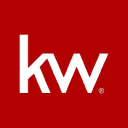 Keller Williams Company Logo