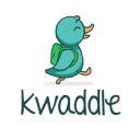 Kwaddle logo icon