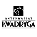 Kwadryga logo icon