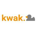 Kwak Telecom logo icon